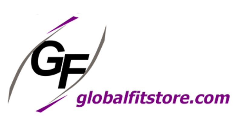 Global fit